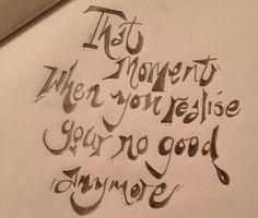 Just a doodle