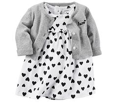 df8e61b56 18 Best Baby Girl Dresses images