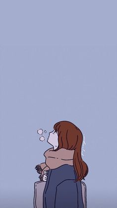 Ideas for wallpaper iphone cartoon kawaii Cute Anime Wallpaper, Cute Wallpaper Backgrounds, Wallpaper Iphone Cute, Cute Cartoon Wallpapers, Animes Wallpapers, Graphic Wallpaper, Trendy Wallpaper, Aesthetic Anime, Aesthetic Art