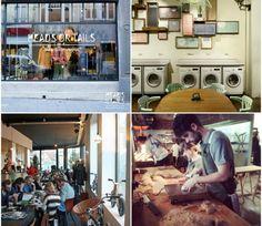 Adresjes: 10 originele bars in Gent