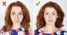 9 Trucos para lucir perfecto en una foto