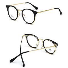 cf36991f05a Des lunettes de vue Juleya -. Angelica · Glasses Fashion