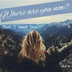 Where are you now by justin bieber