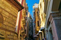 เที่ยวตุรกี ไปกับตากล้อง ทัวร์ตุรกีครบทุกเมือง เดินทางสบายๆ แถมได้รูปสวยๆ ไม่เสียดายวันหยุด สนใจสอบถามเพื่อเติมได้ที่ โทร 062-695-1553 หรือ Line @yougoigoth