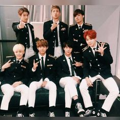"""BTS Official tweeted (July 10) :(trans )""""[Today Bangtan] How is <The Red Bullet > in Sydney? Thank you very much for Sydney Armys who came.!#BTSinAustralia """"  ____©bts7thcafe"""