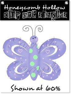 Clip Art Butterfly Purple-butterfly clip art, purple butterfly, butterfly graphics, psp tube, psp tubes, paint shop pro 7, X,