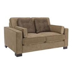 @Overstock - This Tuscany camel fabric velvet loveseat will add sophistication to your home decor. Hand-crafted in North America using time-honored Old World techniques, this furniture includes two accent pillows and two rectangular bolsters.http://www.overstock.com/Home-Garden/Tuscany-Camel-Fabric-Velvet-Loveseat/5199590/product.html?CID=214117 $1,904.99