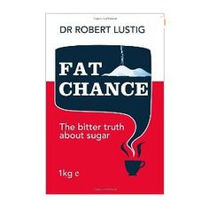 Sugar can go by over 40 different names on food packaging - click through to find out what they are. (As listed in Dr Robert Lustig's book Fat Chance) Health And Wellness, Health Fitness, Doctor Robert, Leptin Resistance, Health Magazine, Food Packaging, Reading Lists, How To Find Out, Fat