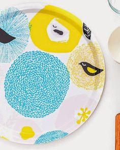 print & pattern: DESIGNER - matti pikkujämsä