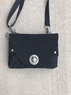 Efficient Sets Handbag Blue Black Women Composite Female Large Capcity Totes Fashion Shoulder Crossbody Bag Small Purse Messager Harmonious Colors Shoulder Bags Luggage & Bags