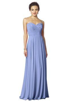 After Six 6639 Bridesmaid Dress   Weddington Way