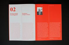 Report on the Hungarian Design Council's Activities in 2015