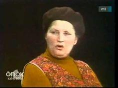 Csala Zsuzsa - Schubert Éva - Máté Erzsi: A hivatalban /Kabaré-jelenet/ Cabaret, In This Moment, Humor, Film, Videos, Youtube, Movie, Film Stock, Humour