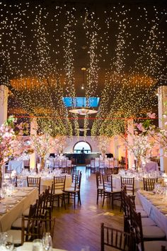 The liberty warehouse decor stunning fairy lights by pegasus liberty warehouse brooklyn ny teresa joes wedding junglespirit Images