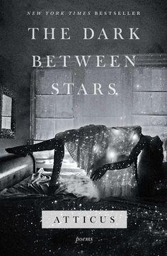 The Dark Between Stars : Poems - Walmart.com