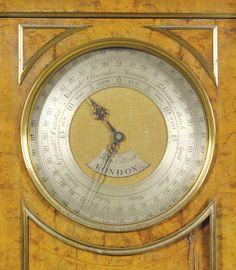Detail   A John Ellicott: An important walnut astronomical month-going longcase clock, London, circa 1750  SOLD. 115,250 GBP