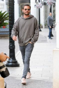 032adc2fd2a9d 30 Best Scot Disick - Fashion Icon images