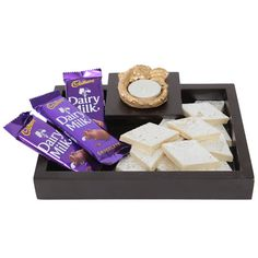 Get the latest #Gift hampers for #Diwali from Ferns  N Petals. Now you can send #DiwaliGifts to your loved ones through online with free shipping.