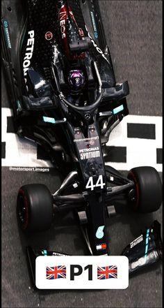 F1 Lewis Hamilton, Lewis Hamilton Formula 1, Formula 1 Gp, Luxury Rv, Amg Petronas, Black Edition, F1 Racing, Mercedes Amg, Grand Prix