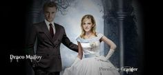 srkpcdramione Draco Harry Potter, Draco And Hermione, Dramione, Witchcraft, Ships, It Cast, Action, Lights, Boats
