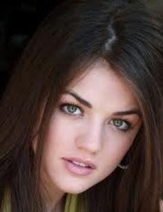 Makeup for women with brown hair, fair skin and green eyes, like Lucy Hale and Kristen Stewart. Illuminate exotic, rare green eyes with eyebrow, found… - Hairstyles For All Hair Colour For Green Eyes, Hair Color For Women, Makeup For Green Eyes, New Hair Colors, Hair Color For Black Hair, Cool Hair Color, Dark Hair, Lip Colors, Brown Hair