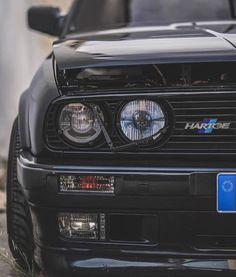 Bmw E30 M3, Bmw Alpina, Bmw M30, 135i, Bmw Classic Cars, Classy Cars, Tuner Cars, Bmw 3 Series, Modified Cars
