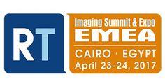 El popular destino EMEA que albergará su primer evento de consumibles para Imagen e Impresión http://www.mayoristasinformatica.es/blog/el-popular-destino-emea-que-albergare-su-primer-evento-de-consumibles-para-imagen-e-impresion/n3657/