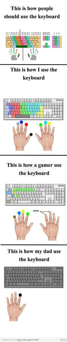 True F****** Story