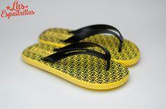 Желтые вьетнамки Las Espadrillas для активных людей что умеют отдыхать, идеально подойдут для пляжной прогулки Всего 899грн на http://lasespadrillas.com/product/las-espadrillas-f6574-2127-1509.html #Flipflop #Lasespadrillas #fashion #moda #buy #shoes #footwear #style #men #Обувь #стиль #journal #vans #look #summer #summershoes #travel #like #bestoftheday #madeinukraine #hypebeast #goodlook #стиль #мода #бренд #обувь #магазин #производство #дизайн #вьетнамки