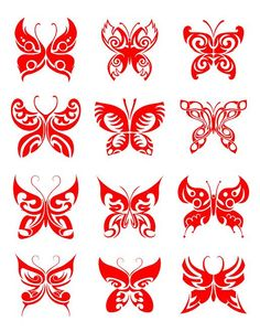 some-different-red-tattoo-designs.jpg (515×657)