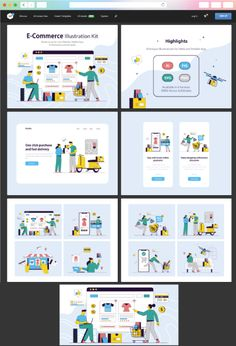 Design Bundles, Infographic, Cool Designs, Presentation, Templates, Illustration, Projects, Free, Log Projects