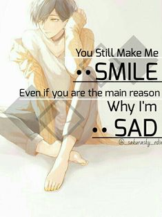 You make me laugh for all the funny things you've made when I look at you. I just wish they knew how amusing and loving you are Dark Quotes, New Quotes, Love Quotes, Inspirational Quotes, Quotes About Friendship Memories, Friendship Quotes, Sad Anime Quotes, Manga Quotes, Super Funny Quotes