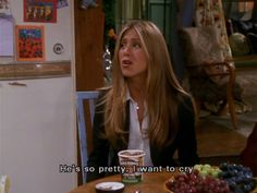 38 Ideas For Funny Friends Tv Show Jennifer Aniston Friends Quotes Tv Show, Friends Moments, Tv Show Quotes, Film Quotes, 3 Friends, Quotes From Tv Shows, Peep Show Quotes, Friends Scenes, Laughing Funny