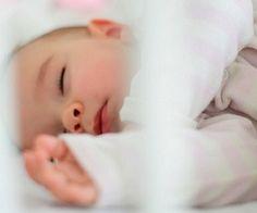 Tabela do sono: quantas horas deve dormir o meu filho?