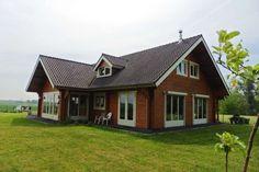 Houten Huizen Prijzen : Afbeeldingsresultaat voor houten huizen bouwen prijzen huis