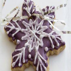 Petits gâteaux de Noël à faire avec les enfants - Bébés et Mamans