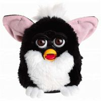 The electronic robot dolls, which talks in its own Furbish language, as well as in different words and phrases in English, sold 1.8 million units in 1998. By 1999 the toy reached 14 million in sales; overall, Furby has sold more than 40 million units.    The dolls were translated into 24 languages, and by 2007 Furby toys had become quite rare and collectible — particularly the first skew of dolls that came out in 1998 and 1999.   A Furby return may bring Hasbro a hike in Q4 and sales and…