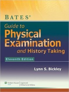 Test bank introductory mental health nursing 2nd edition womble test bank for bates guide to physical examination and history taking 11th edition by fandeluxe Image collections