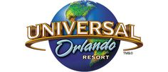 Stay in the heart of the action and enjoy exclusive benefits at one of the 4 on-site hotels at #UniversalOrlando.