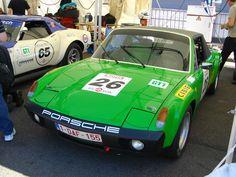 Porsche 914-6 GT_d