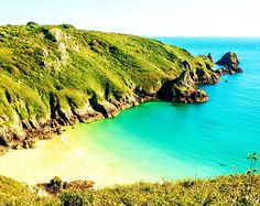 Best Places To Travel, Places To Visit, Travel Around The World, Around The Worlds, Romantic Things To Do, Weekend Breaks, Travelling Tips, Isle Of Wight, English Countryside