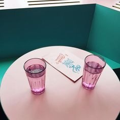 Cafe Henrie: New York, New York