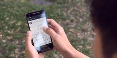 Google'dan Android Programlamaya başlayacaklar için özel eğitim programı
