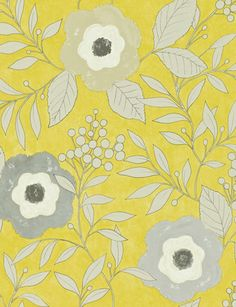 Lacarno from the Folia collection from Harlequin