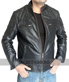 http://www.ebay.com/itm/Motor-Biker-Hannibal-Season-3-Mads-Mikkelsen-Leather-Jacket-Free-Gift-/252271645302  We bring new clothing styling in our online store collection, this Hannibal season 3 Mads Mikkelsen jacket  #MadsMikkelsen #Hannibal #biker