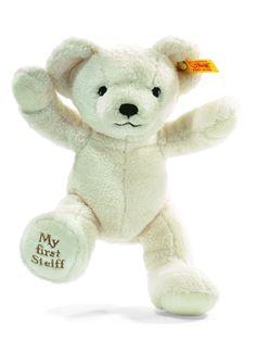 steiff teddy bear のおすすめ画像 15 件 pinterest steiff teddy