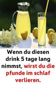 Wenn du diesen drink 5 tage lang nimmst, wirst du die pfunde im schlaf verlieren… If you take this drink for 5 days, you will lose the pounds in your sleep. Health Tips, Health And Wellness, Health Fitness, Detox Drinks, Healthy Drinks, Law Carb, Tips Fitness, Fitness Workouts, Coconut Health Benefits