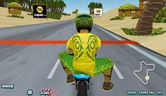 oyun,oyun skor,oyuncini,oyunlar1,3d oyunlar www.oyunoynaaraba.com/oyunlar1