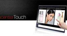 Sephora et sa nouvelle plateforme Scentsa