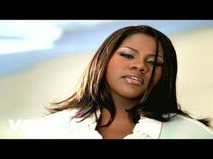 Jazmine Sullivan - In Love With Another Man - YouTube